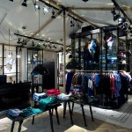Scotch & Soda - Project Tent Concept (Brisbane)1