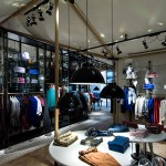 Scotch & Soda - Project Tent Concept (Brisbane)2