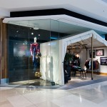 Scotch & Soda - Project Tent Concept (Brisbane)8