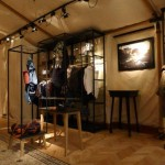 Scotch & Soda - Project Tent Concept (Miami)1