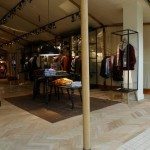 Scotch & Soda - Project Tent Concept (Miami)2
