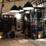 Scotch & Soda - Project Tent Concept (Zaragoza)3