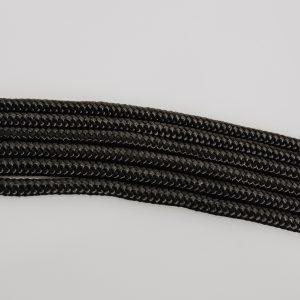Spantouw 6m (10mm touw) voor afspanning stretchtent