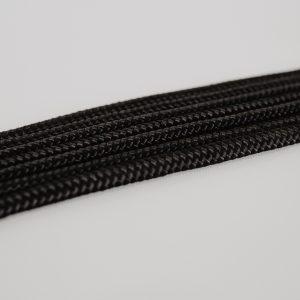 Spantouw 6m (8mm touw) voor afspanning stretchtent