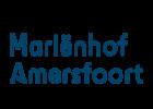 Logo-huur-marienhof_edb3451e039a7340411c97b92290334f