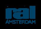 Logo-huur-rai_01365d560f549ad8ad6d813f0ededb70