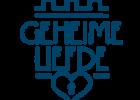 Logo-huur-v1-nieuw_bb8043ab8db2c0576b8112bc440b05c1